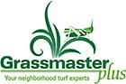 Grassmaster Plus